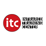 Infrared Training Center: Offers IR training, certification, and re-certification in all aspects of thermography